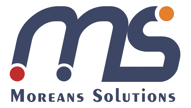 Moreans Solutions